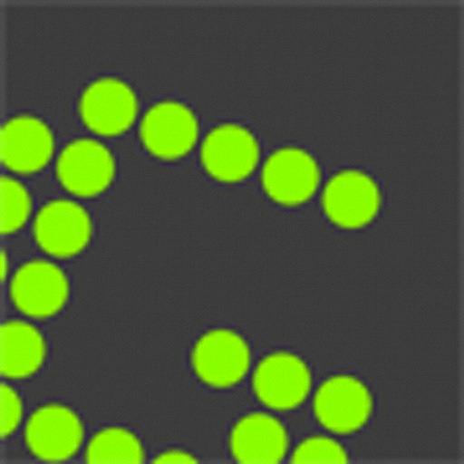 Greenshot 免費電腦螢幕畫面抓圖軟體@免安裝中文版