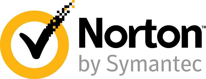 Norton Connect Safe – 強化孩童網頁瀏覽安全免費 DNS 服務