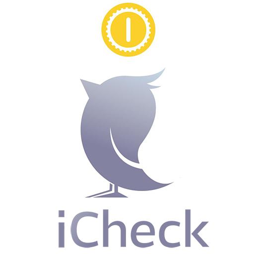 [Android/iOS] iCheck 實體比價 – 輕鬆比價日用/美妝用品神器