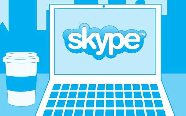 [分享] Skype 電腦軟體版無法登入??試試 Skype Web 網頁版本