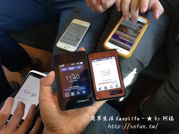 [九州上網推薦] 宇創 Wi-5 網路分享器@玩遍福岡、熊本與鹿兒島