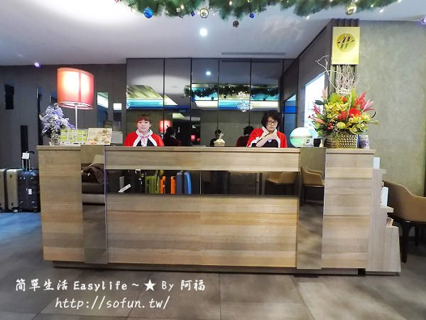 [台北車站住宿] 叙美精品旅店 (Beauty Hotels B7)@房型種類多、交通便利