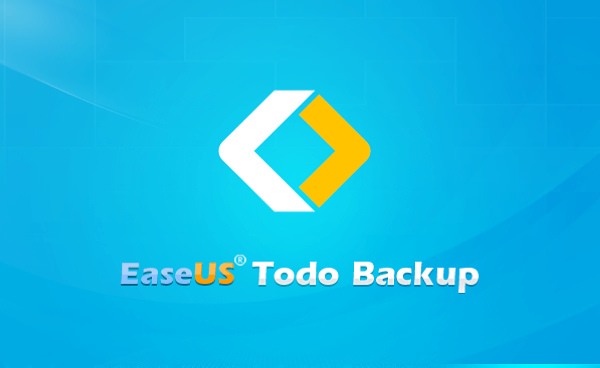 [限時免費] EaseUS Todo Backup Home 電腦備份軟體下載 (附教學)