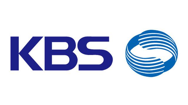 韓國 KBS、KBS2、KBS World 音樂娛樂新聞台網路直播線上看、節目表