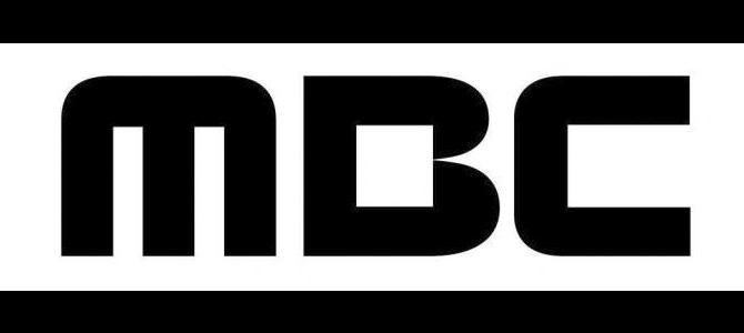 韓國 MBC 娛樂節目 & 偶像劇網路直播 Live 線上看、節目表