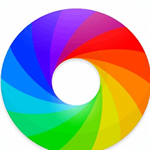 7Star Browser 七星瀏覽器 – 支援同時登入多個帳號登入,取代楓樹瀏覽器不錯選擇@免安裝中文版