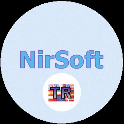 CountryTraceRoute – 圖形介面 TraceRoute 網路節點追蹤軟體@免安裝中文版