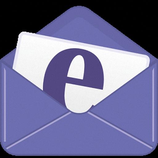DreamMail – 針對 USB 族群主打專業好用收發信軟體@免安裝中文版