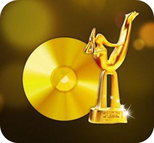 [韓娛] 2018 金唱片獎頒獎典禮 Golden Disk Awards 網路直播/重播線上看