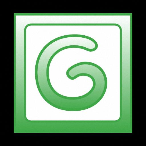 GreenBrowser 綠色瀏覽器 – 具有自動重新整理網頁 IE 核心瀏覽器@免安裝中文版