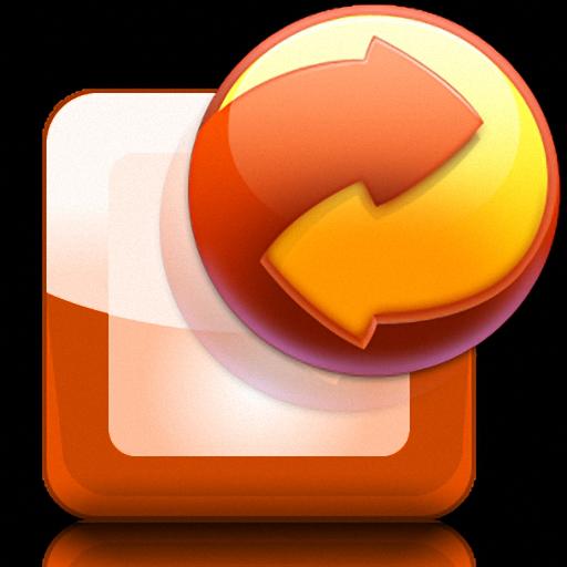 Hamster Free Video Converter 倉鼠視頻轉換器 – 標榜萬用免費影片轉檔軟體@免安裝版