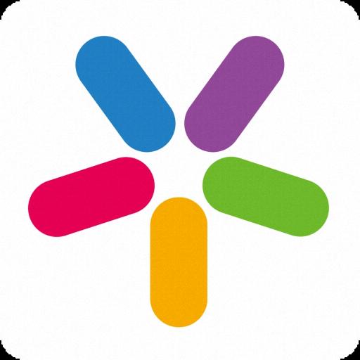 MEmu 逍遙安卓模擬器 – 支援多開電腦 Android 模擬器,內建 Play 商店 (免安裝版)