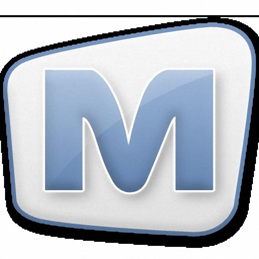 Mikogo – 提供電腦/行動裝置跨平台遠端簡報軟體@免安裝中文版