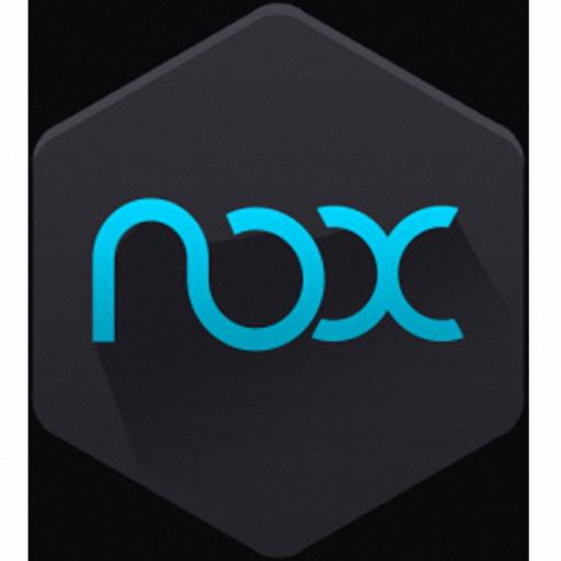 夜神安卓模擬器 Nox – 輕鬆使用電腦玩 Android 手機/平板電腦遊戲