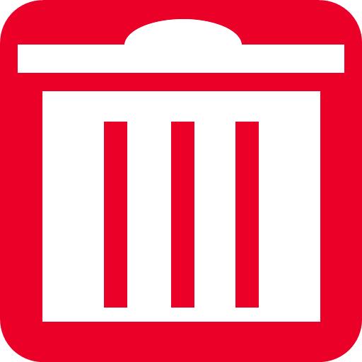 OW Shredder – 免費系統檔案碎紙機,徹底刪除電腦文件軟體@免安裝版