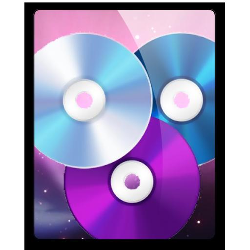 WinCDEmu 免費虛擬光碟軟體下載,操作簡單好上手@免安裝中文版