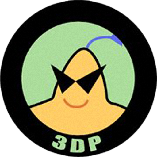 3DP CHIP 驅動程式版本檢測 & 更新下載軟體@多國語系含中文版
