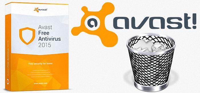 Avast Clear – 官方推出完整移除/解除安裝軟體@中文版