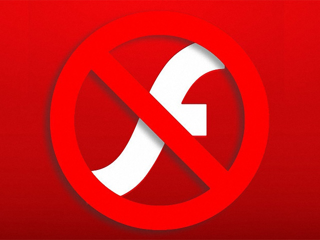 Adobe Flash Player Uninstaller 專用完整移除/卸載工具