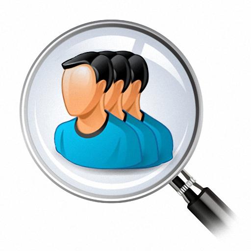 Auslogics Duplicate File Finder – 搜尋出電腦重複檔案/文件工具@免安裝版