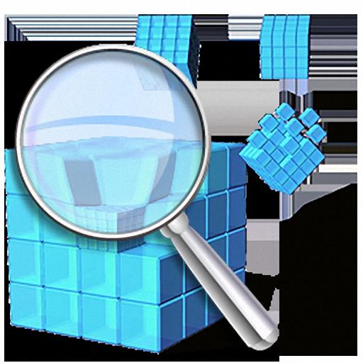 Auslogics Registry Cleaner – 登錄檔垃圾零碎檔清理軟體@中文版