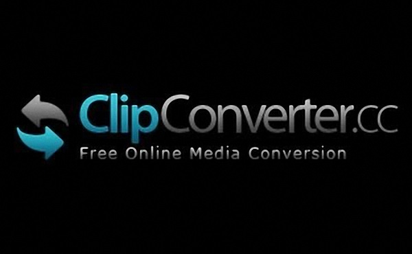 ClipConverter 免裝軟體下載 YouTube 高畫質 4K 影片 & 影音轉檔