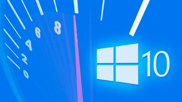 [教學] 如何關閉 Windows 7/8 彈跳 Windows 10 升級更新通知?
