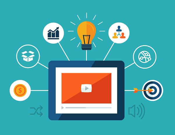 [教學] Download videos 免裝軟體下載臉書、YouTube … 等影片檔案