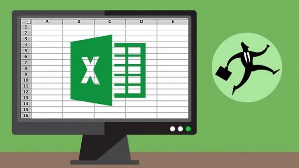 [教學] Excel 儲存格自動檢查重複資料/刪除動作@免寫程式巨集