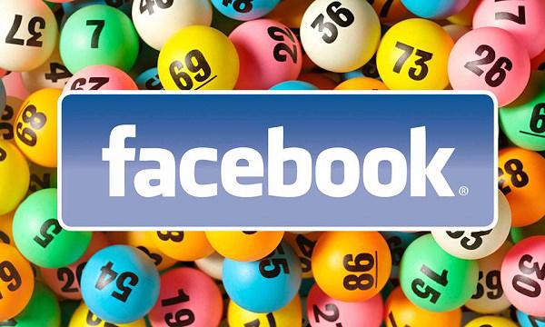 [經營臉書必備] Facebook 粉絲團留言抽籤小助手@幫你抽出中獎名單