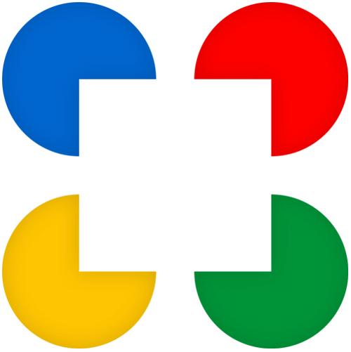 Google Closure Compiler 協助站長將 Javascript 壓縮最佳化