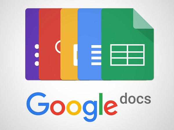 [教學] 免裝丹青使用 Google 文件 OCR 文字辨識@將圖片轉成文字