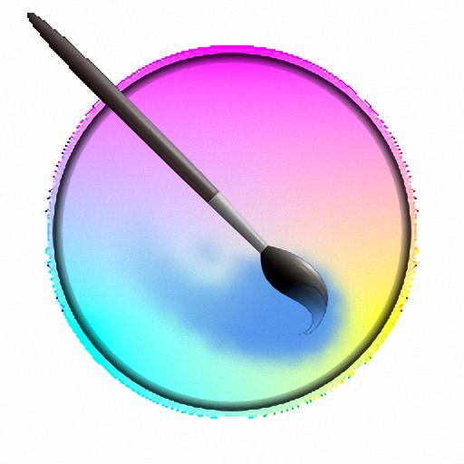 [設計] Krita – 免費專業手繪/點陣繪圖軟體下載@免安裝中文版