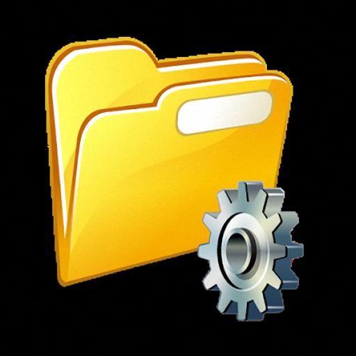 MeinPlatz – 找出硬碟中佔用空間檔案/資料夾專用軟體@免安裝中文版