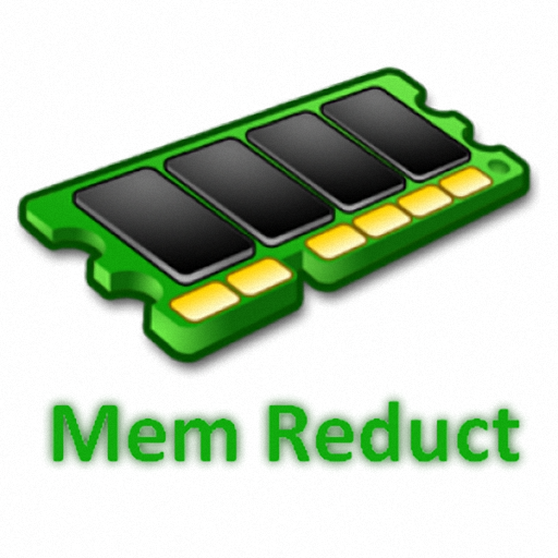 Mem Reduct 簡單好用記憶體釋放/自動佔用清理優化軟體@免安裝版