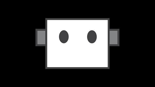 NZXT CAM – 電腦硬體溫度監控軟體@支援手機遠端監控 (中文版)
