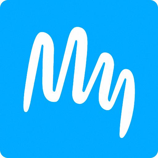 PRINT MY FONTS – 字型/字體樣式預覽、列印工具軟體@免安裝中文版