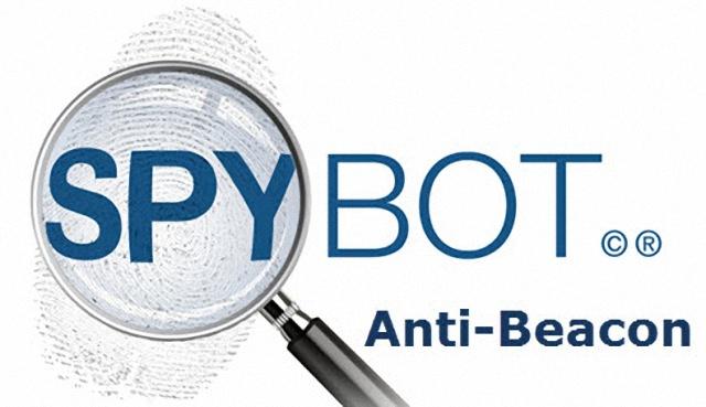 Spybot Anti-Beacon – 封鎖限制微軟追蹤與回傳使用者行為至伺服器@免安裝版