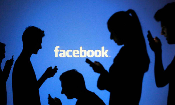 [Facebook] 臉書震動聲不斷??如何關閉通知與遊戲邀請提醒教學