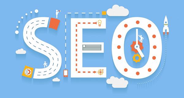 Website Grader 免費提供網站優化建議@SEO、行動裝置與瀏覽速度