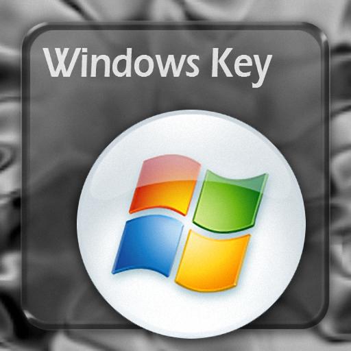 Windows 微軟金鑰查詢軟體 – Win Product Key Viewer@免安裝中文版