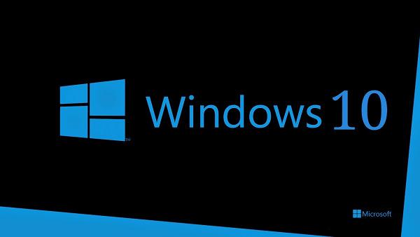 [教學] 一鍵關閉取消 Windows 10 系統自動更新安裝