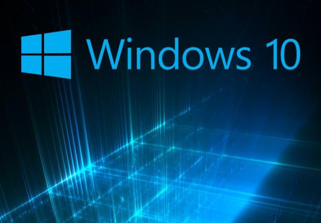 Win Updates Disabler 輕鬆關閉 Windows 10 自動更新設定@免安裝中文版