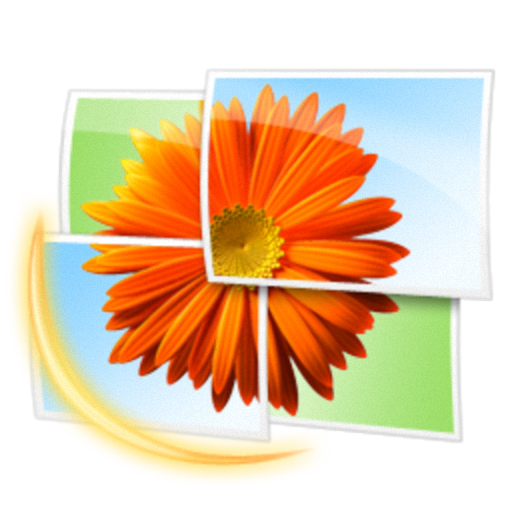 [教學] 幫你找回 Windows 10 消失不見「Windows 相片檢視器」