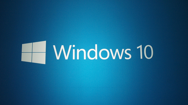 解決 Windows 10 電腦當機/停止回應/空白畫面教學
