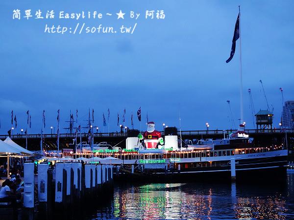 40 sydney harbour bridge - photo #11