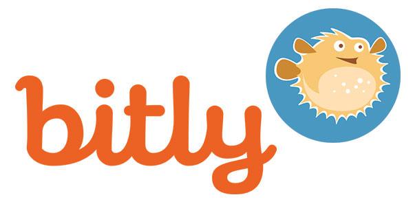 [推薦] Bitly 縮短網址產生器@支援中文 & 自訂網域 (強化連結識別度)