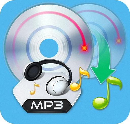 FlicFlac 專屬音樂格式免費轉檔軟體 (免安裝版)