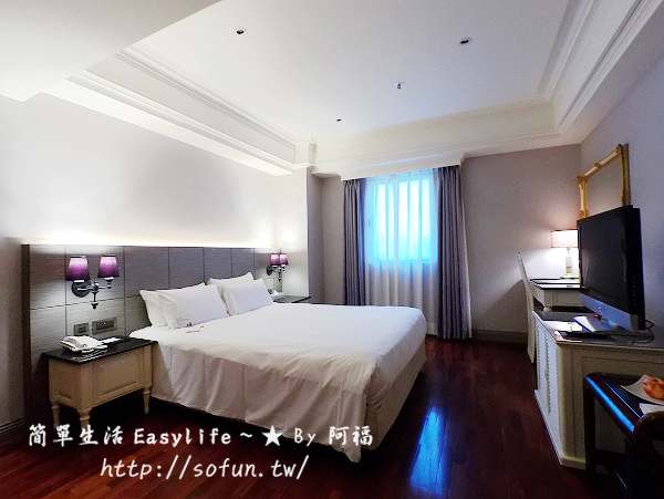 Lees boutique hotel easylife for Boutique hotel logo