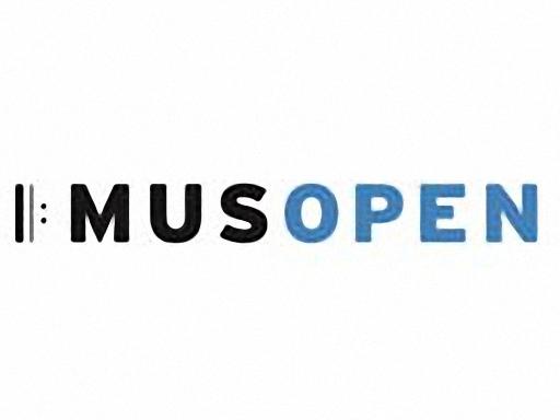 Musopen 免費線上收聽古典音樂 & MP3 檔案樂譜下載網站
